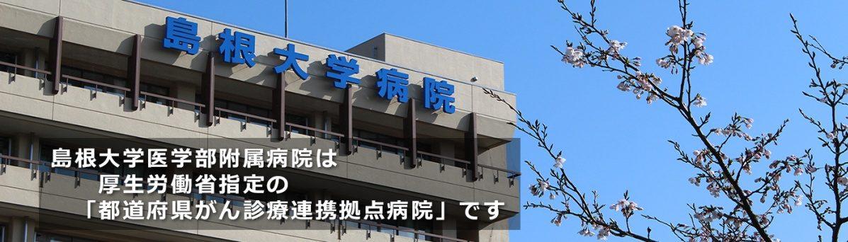 都道府県がん診療連携拠点病院